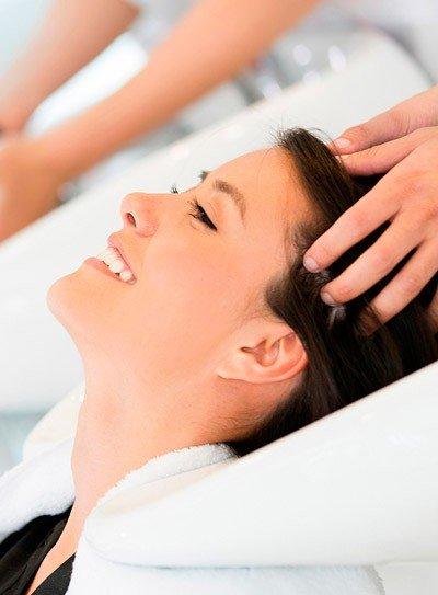 Un salon de coiffure bio dans l'Hérault - Envie de Coiffure