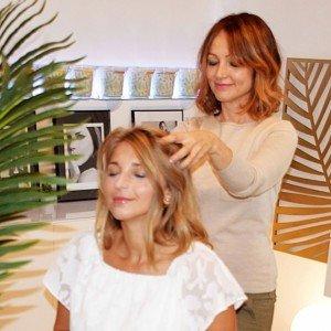 Envie de Coiffure Hairborist